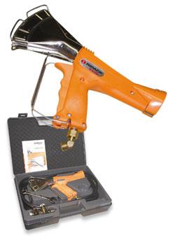 Ripak 2200 Heat Gun