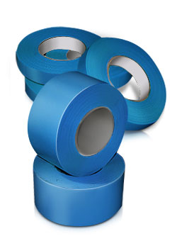 Blue-Kote Tape